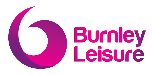 Burnley Leisure